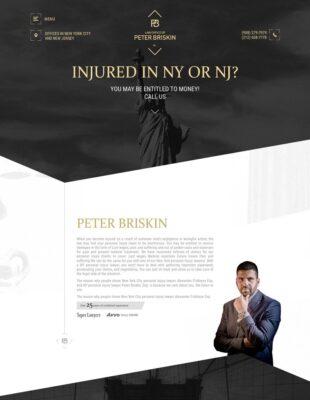 fnb_design_1
