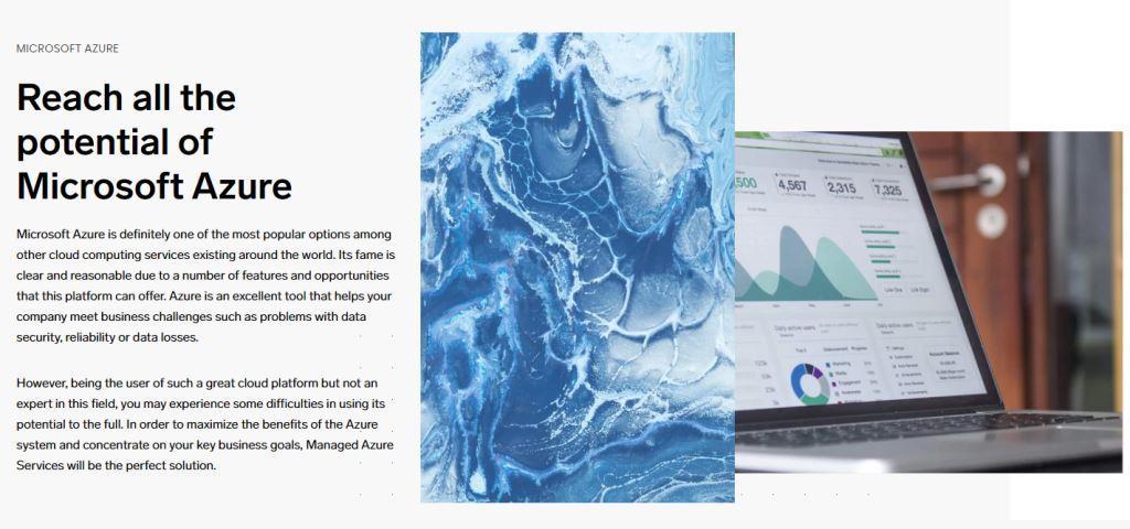 abm-seo-lead-gen-for-it-company-azure