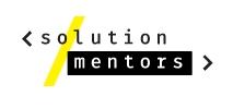 solution-mentors