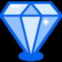 mitech-pricing-box-icon-03
