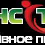 vansiton_logo