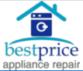 best-price-logo
