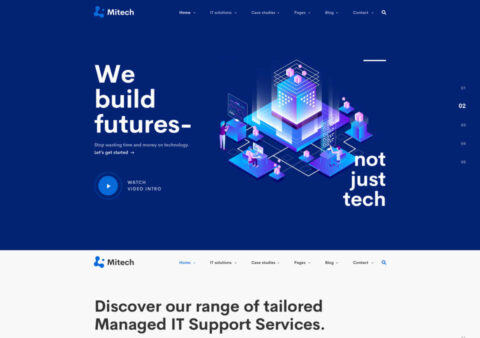 mitech-landing-home-trusted-services-preview