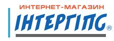 InterGips-logo