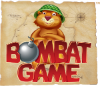 bombat_games_logo