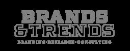 BT_logo_NEW_gray