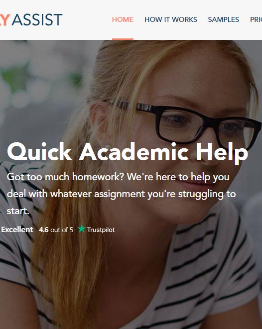 essay-ppc-campaigns-case-study-landing
