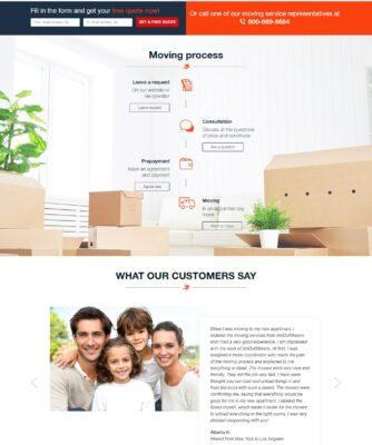 innoutmovers.com-2