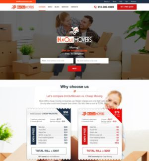 innoutmovers.com-main