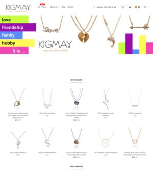 kigmay.com_main
