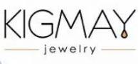 kigmay_logo
