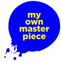 myownmasterpiecetenafly_logo