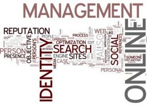 online-reputation-management-300x216