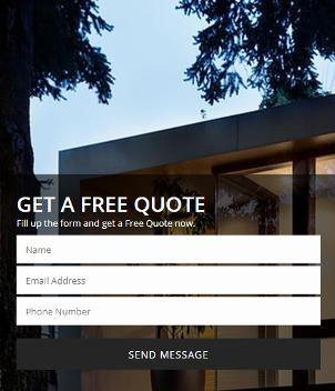 remodeling-company-web-development
