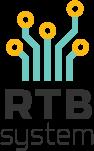 RTBsystem