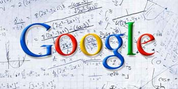 01_algoritm-google