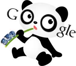01_google_panda