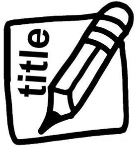 01_title-writing