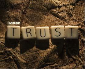 02_1268923834_trust