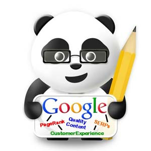 02_google-panda-update