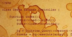 04_codecafe_logo