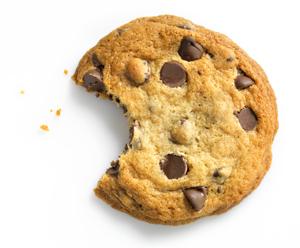 04_cookie