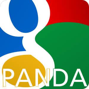 04_google-panda