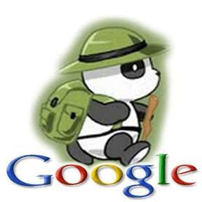 05_wpid-google-panda