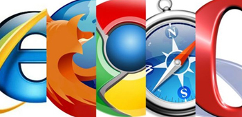 07_browsers