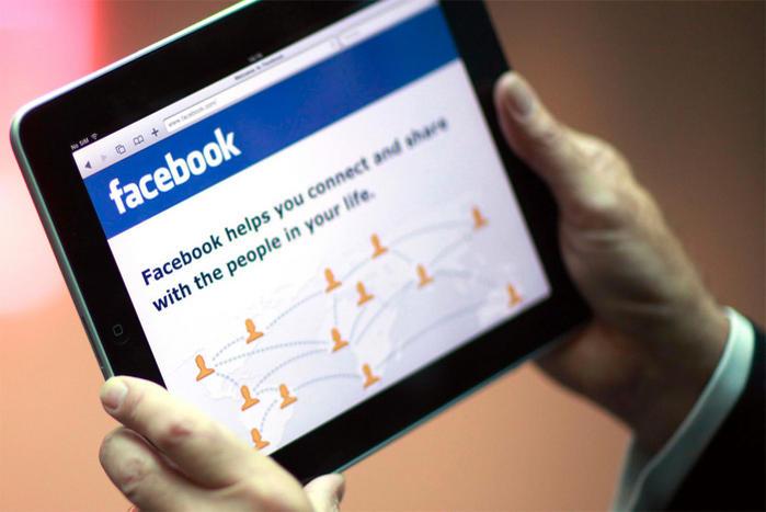 4-instrumenta-dlya-analiza-facebook-stranic