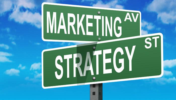 5_new_podhody_internet_marketinga
