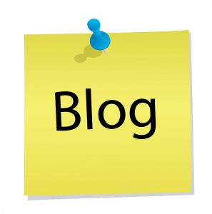 blog_post_note