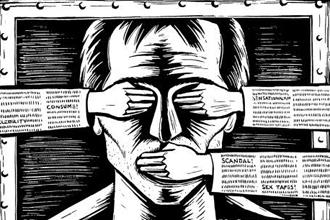 cenzura-internet