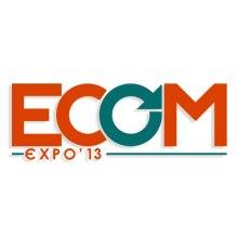 ecom_expo_13