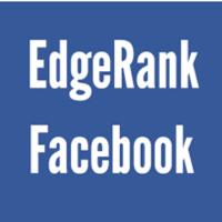 edgerank-facebook_small