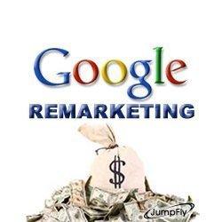 google-remarketing_tn1