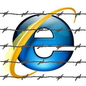 internet_svoboda