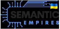 Semantic Empires