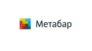 metabar