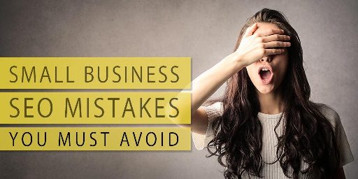 s5i-small-business-seo-mistakes-you-must-avoid-featured-image