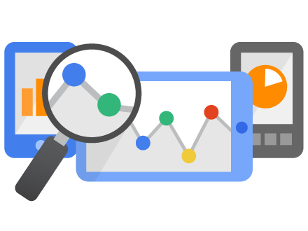 zadachi-web-analitika