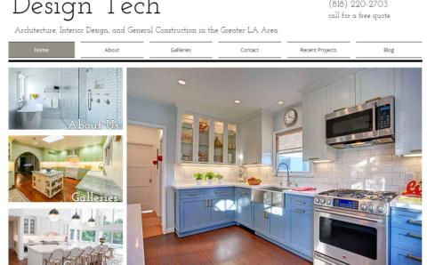 Designtech LA