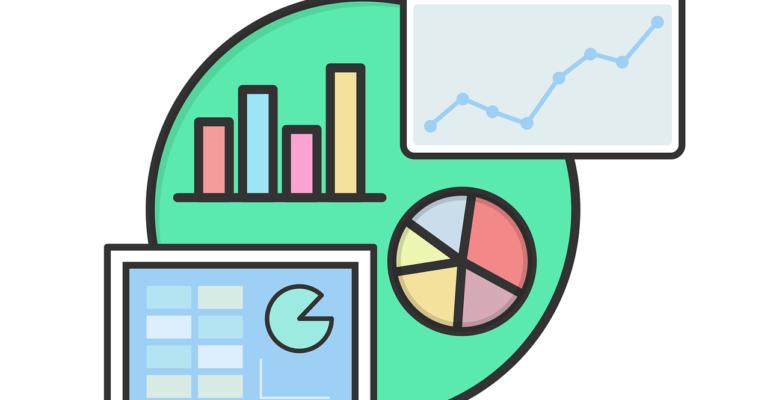 Что такое сквозная аналитика и зачем она нужна